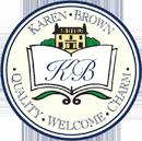 Karen Brown's World of Travel